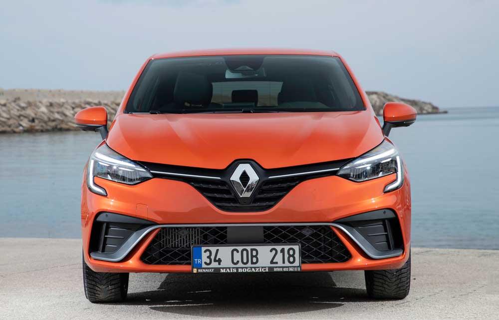 Yeni_Renault_Clio_3