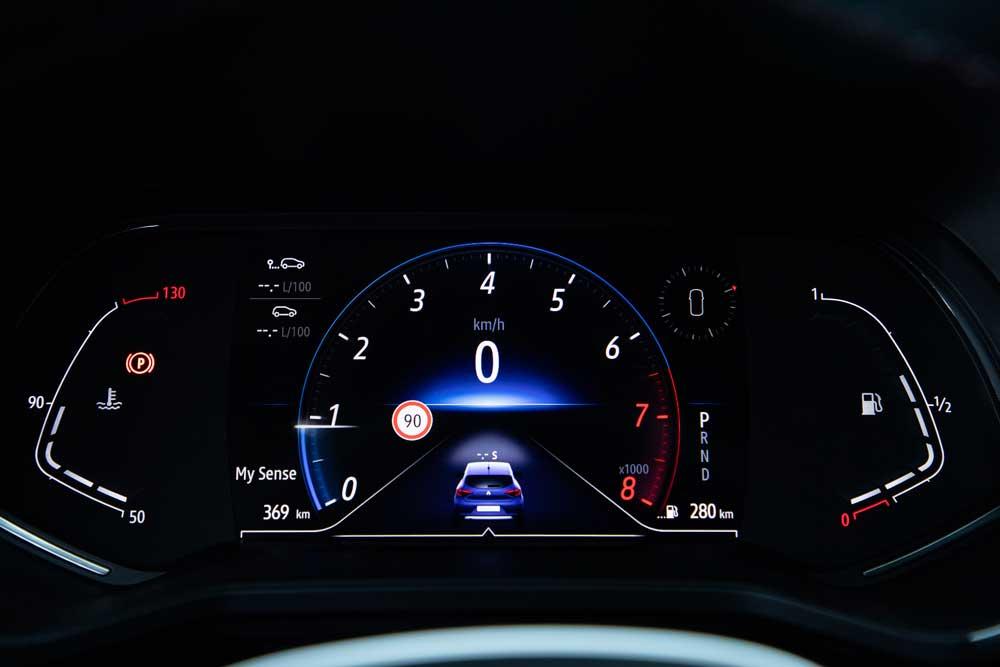 Yeni_Renault_Clio_30