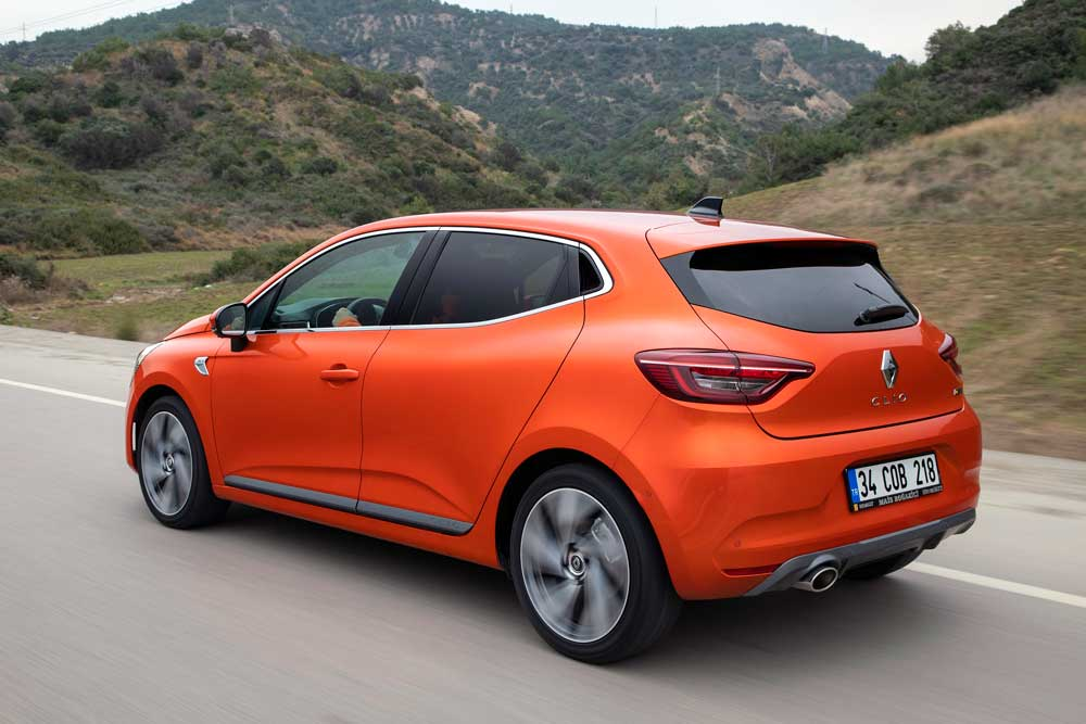 Yeni_Renault_Clio_3v