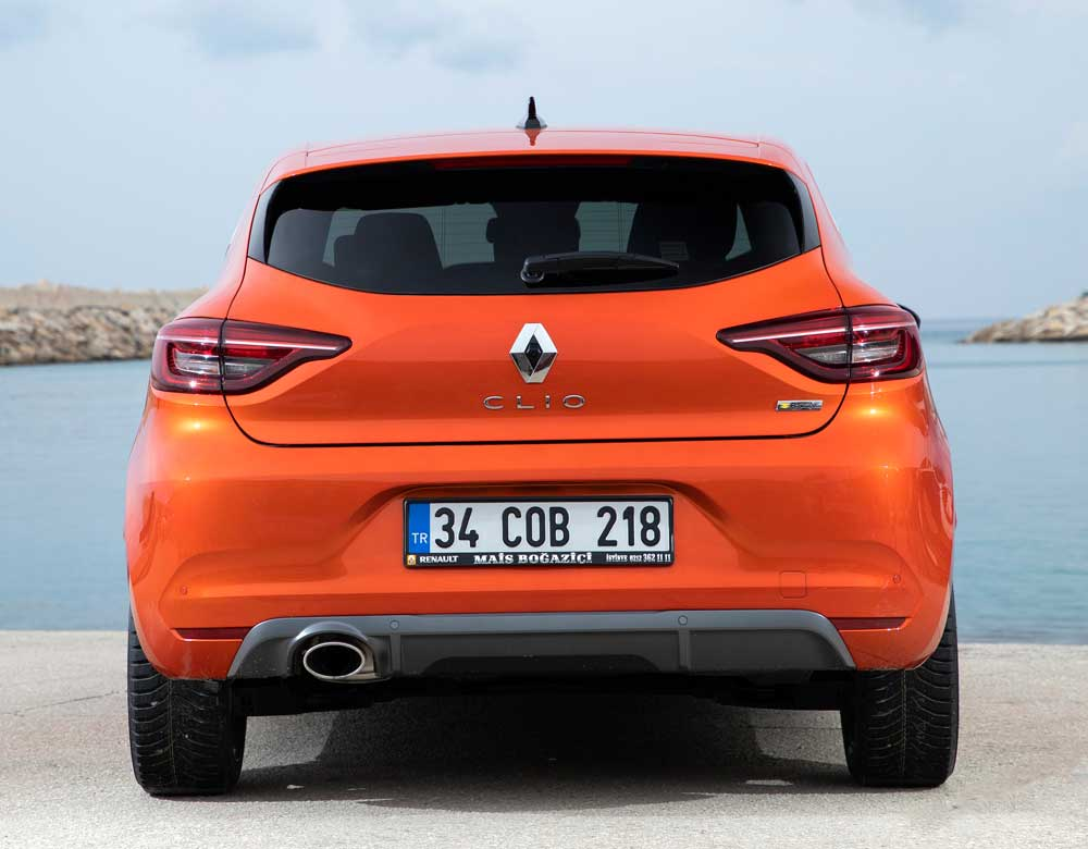 Yeni_Renault_Clio_4