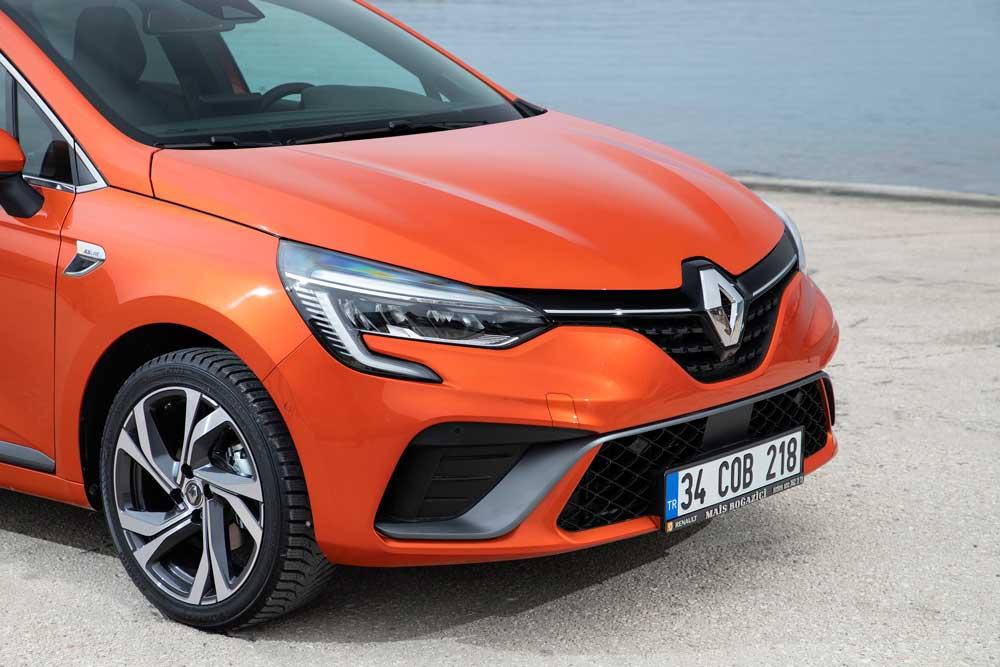 Yeni_Renault_Clio_5