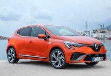 Yeni_Renault_Clio_6