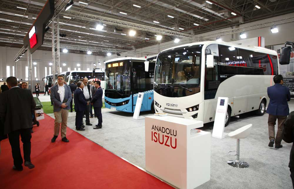 busworld-istanbul-2020