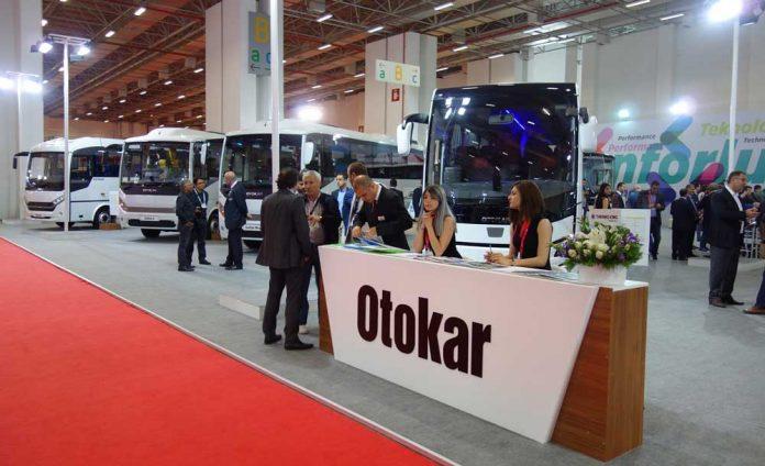 busworld-istanbul-2020-otokar