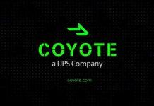 coyote-ups