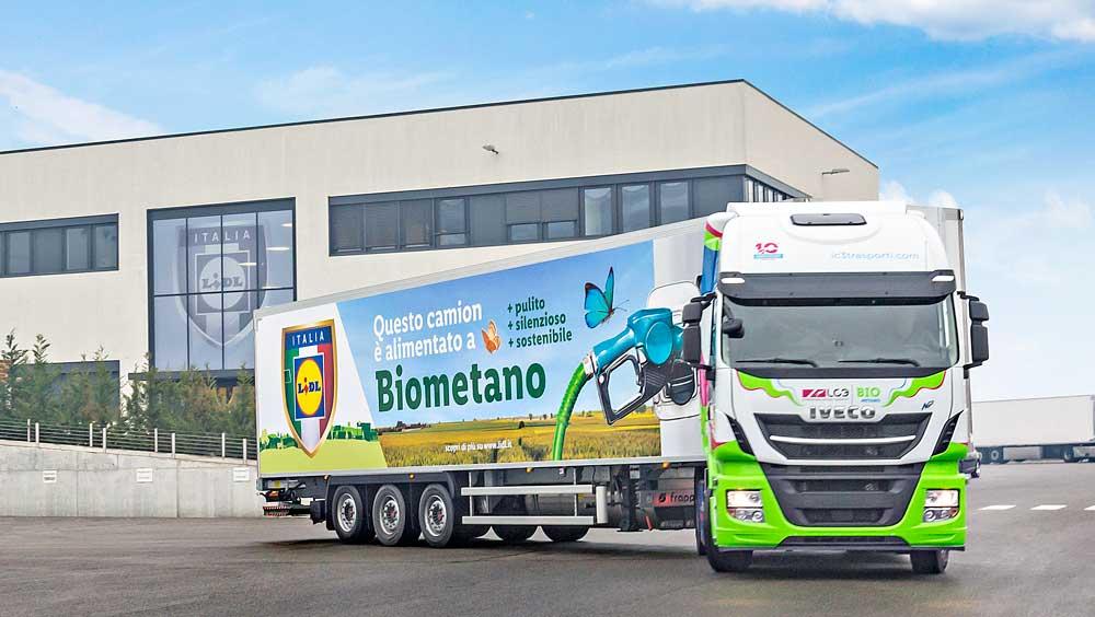iveco-lidl-Biometano_04