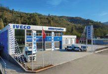 iveco-trabzon-servis_dis_bayraklar