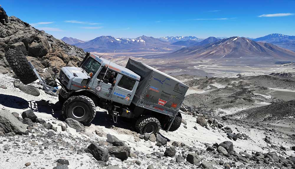 mercedes-unimog-altitude-chile
