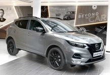 nissan_JPG_source.Jan_16___10am_CET___QASHQAI_N_TEC_34_front