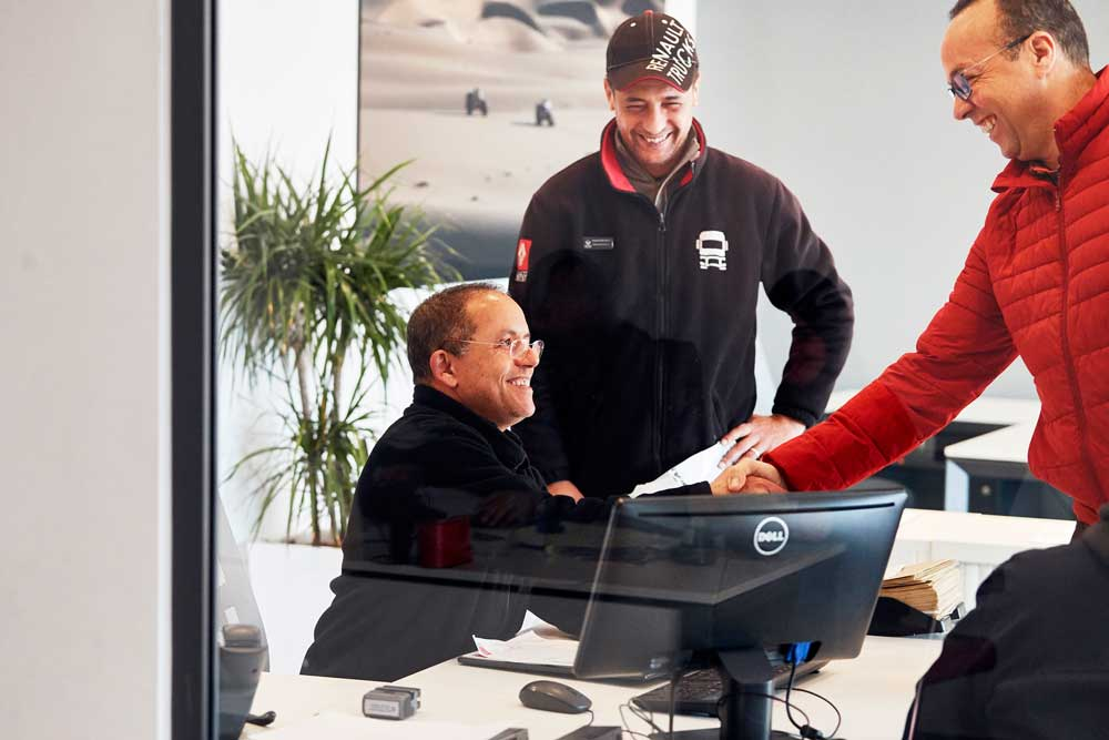 renault-trucks-clients-customer-centric