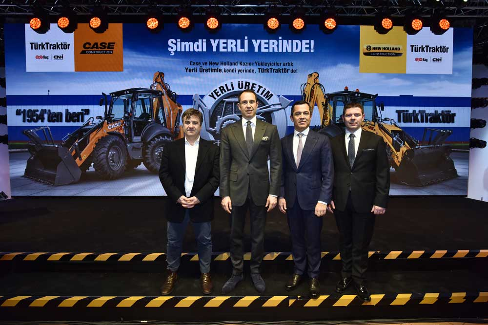 turktraktor_is_Makinalari_Lansman_Toplu_Gorsel
