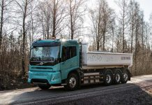 volvo-Trucks-electric