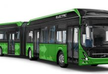 volvo-7900-Electric-Articulated-bus