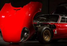 Alfa_Romeo_33_Stradale
