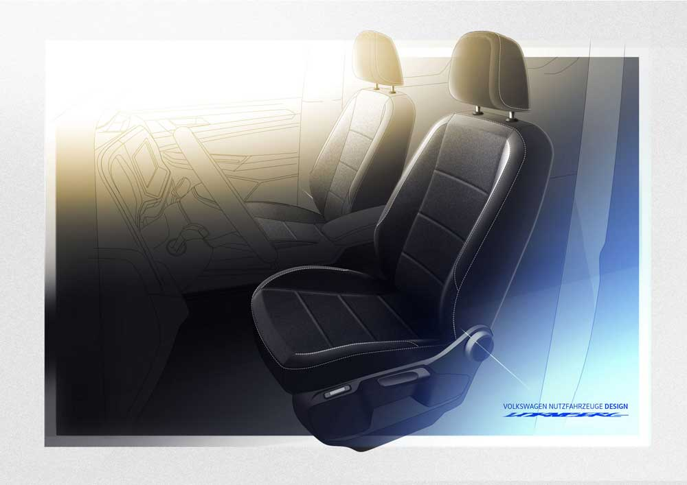 Caddy5_Seat_Design
