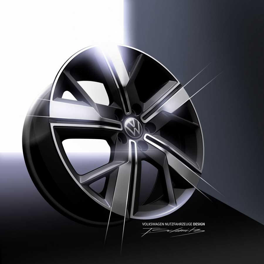 Caddy5_Wheel_Design