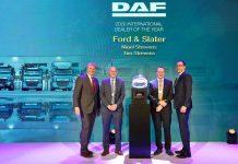 DAF-Dealer-of-the-Year-Ford-Slater