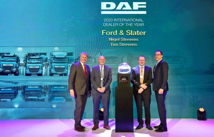 DAF-Dealer-of-the-Year-Ford-Slater