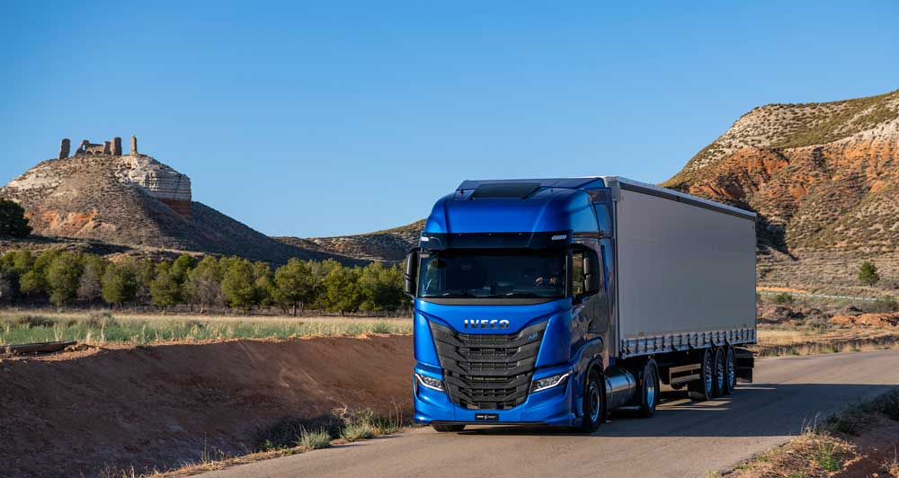 IVECO-S-WAY-NP-(Natural-Power)
