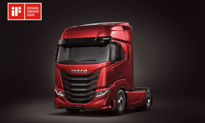 IVECO_S_WAY_IF_DESIGN-AWARD_Image