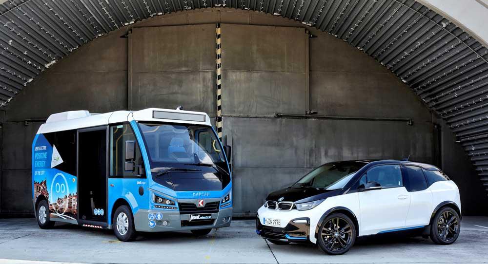 Karsan_Jest_Electric_BMW_i3-04