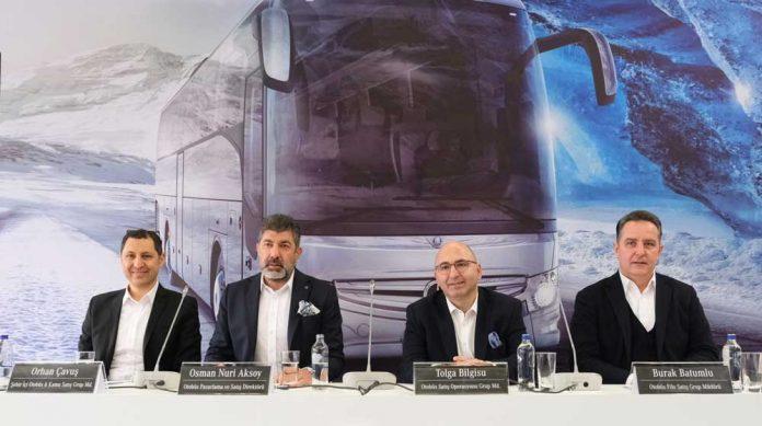 Mercedes-Benz-Turk-Otobus-Degerlendirme-Basin-Toplantisi_1