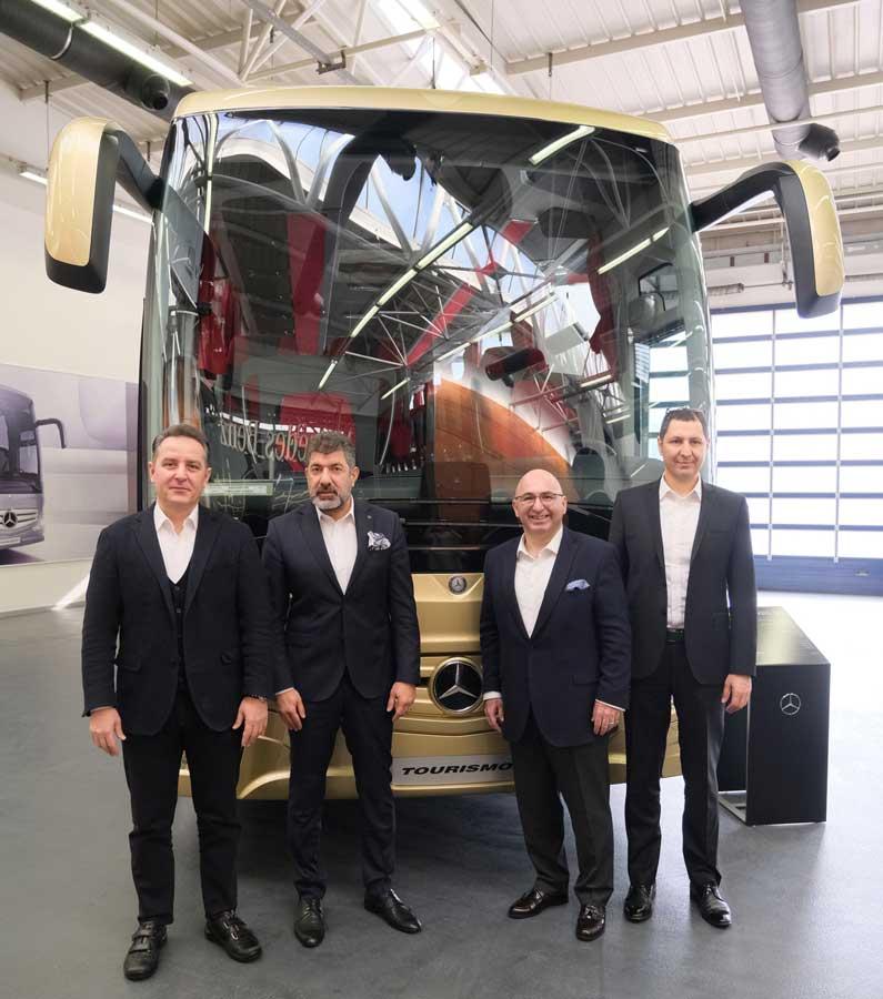 Mercedes-Benz-Turk-Otobus-Degerlendirme-Basin-Toplantisi_2