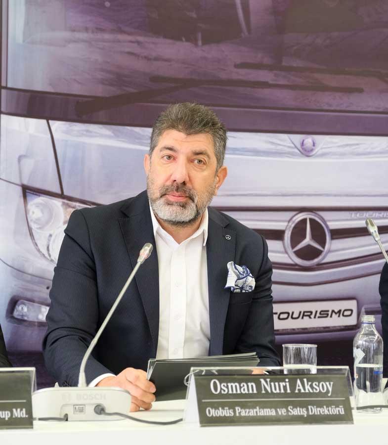 Mercedes-Benz-Turk-Otobus-Pazarlama-ve-Satis-Direktoru-Osman-Nuri-Aksoy