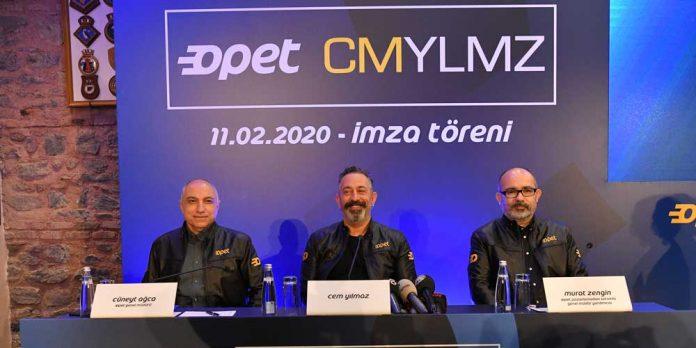 OPET__CEM_YILMAZ_IMZA_TORENI__1_