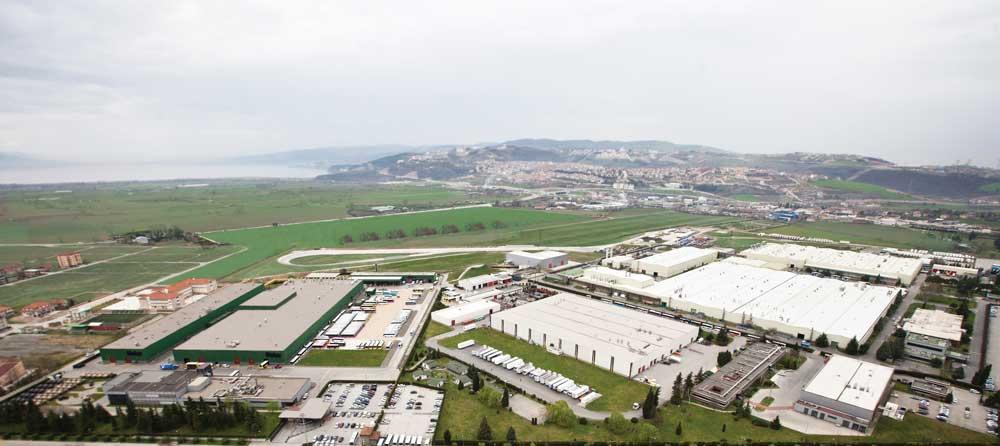 Otokar_Factory