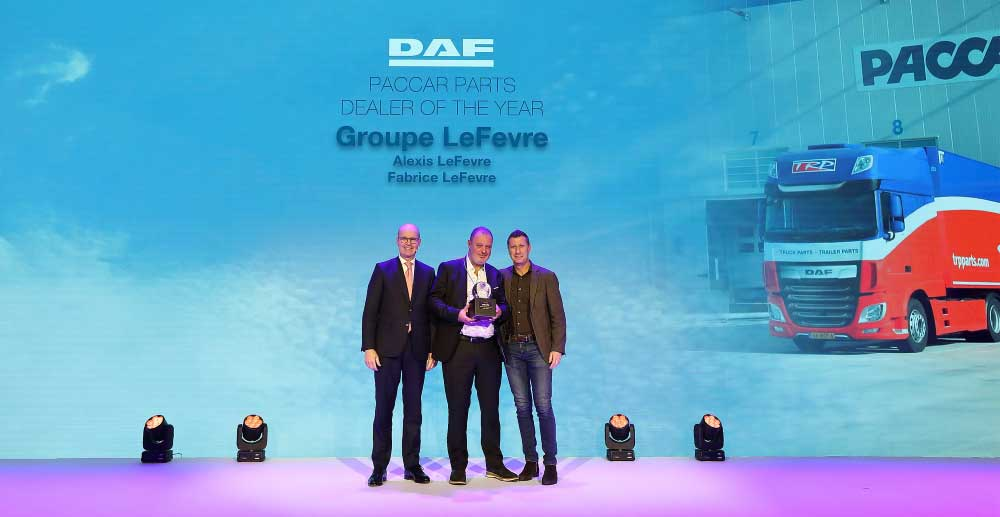 PACCAR-Parts-Dealer-of-the-Year-Groupe-Lefevre