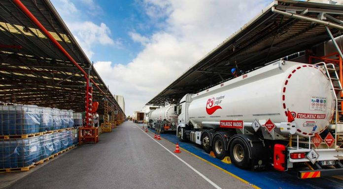 Petrol_Ofisi_Madeni_Yaglar-2_