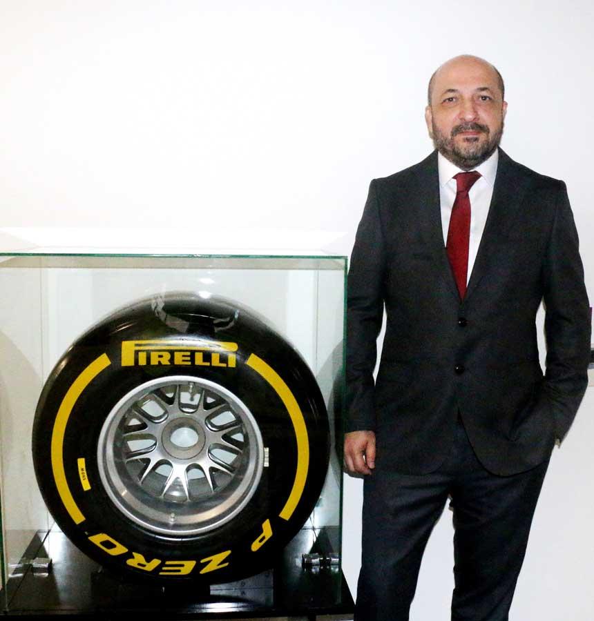 Pirelli_Turkiye_Fabrika_Muduru_Atilla_Gidergi-3
