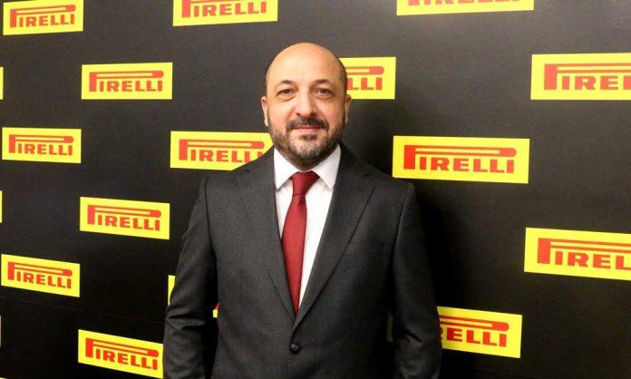 Pirelli_Turkiye_Fabrika_Muduru_Atilla_Gidergi_2