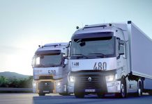 Renault-Trucks_Road-Show_Gorsel-1
