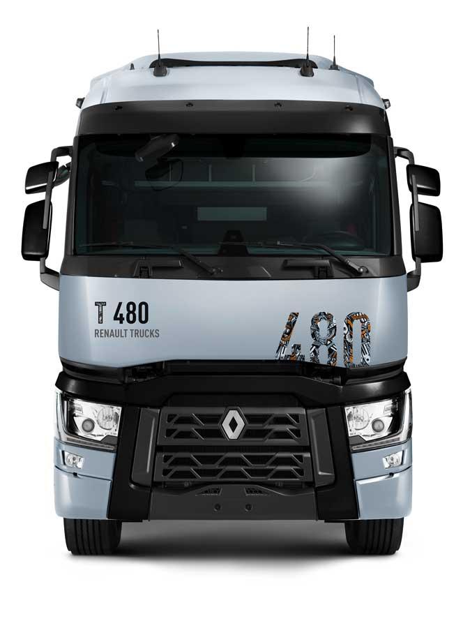 Renault-Trucks_T-480_Gorsel