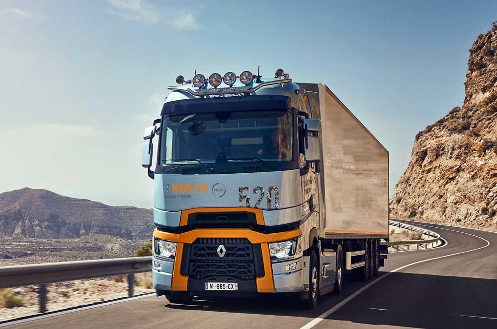 Renault-Trucks_T-520_Gorsel-1