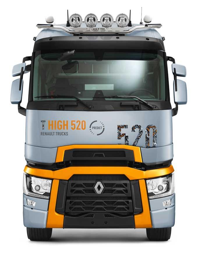 Renault-Trucks_T-520_Gorsel-2
