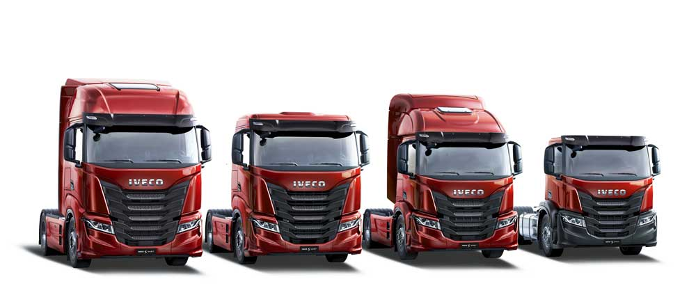 iveco-sway-aile