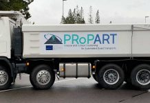 Scania-propart-top