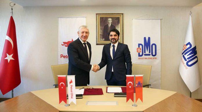 Selim_Siper-Mucahit_Ozdemir