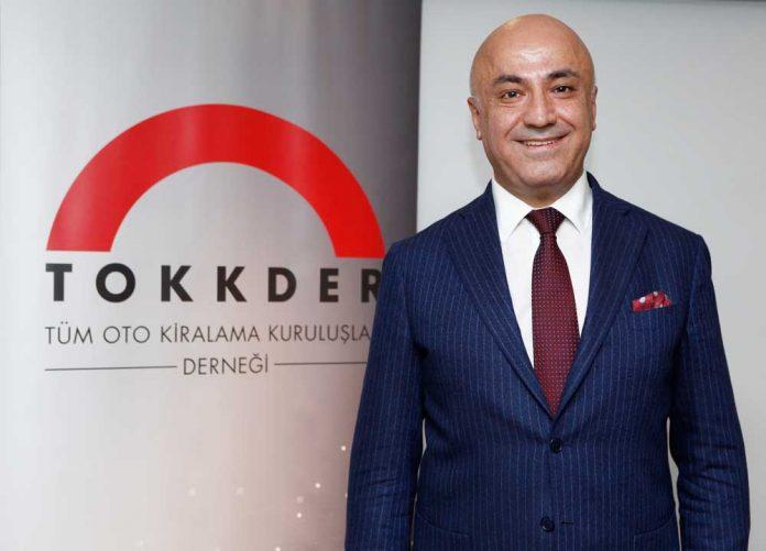 TOKKDER-inan-Ekici-12