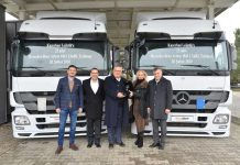 TruckStore-Kuzeyhan-Lojistik-25-Adet-Mercedes-Benz-Actros-Teslim-Etti-(1)