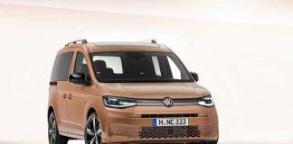 Volkswagen-Caddy5_PC_FRONT_002