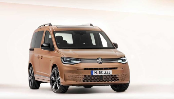 Volkswagen-Caddy5_PC_FRONT_002