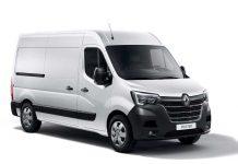 Yeni_Renault_Master_Panelvan