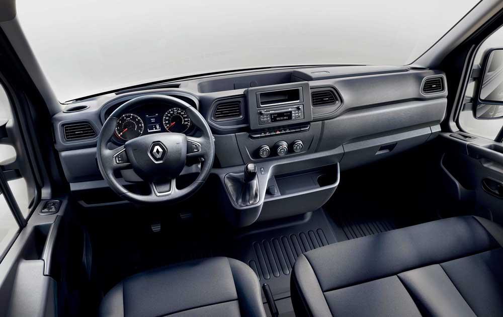 Yeni_Renault_Master_Panelvan_2