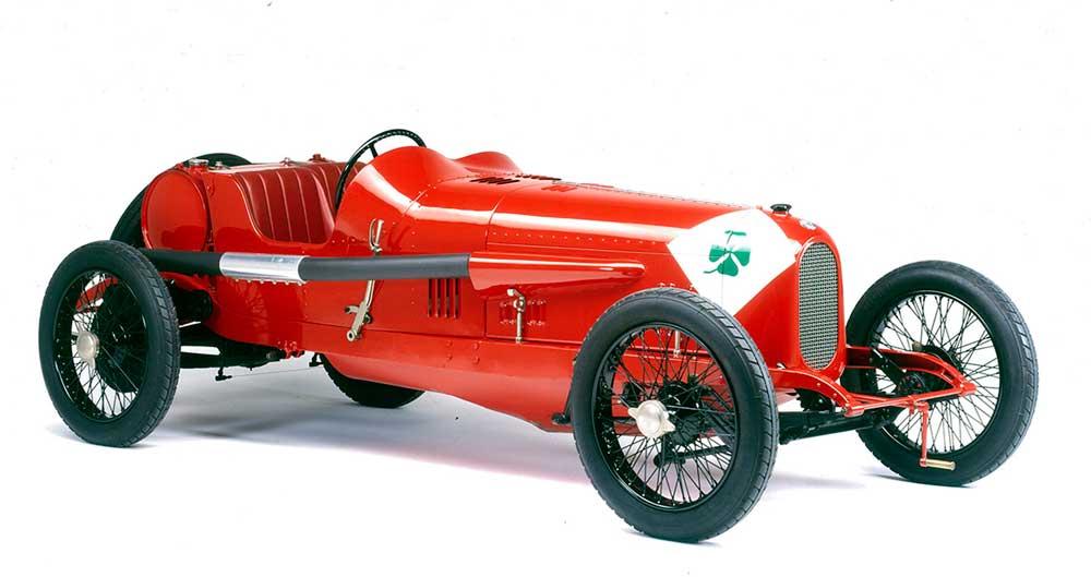 alfaromeo_Targa_Florio_1923