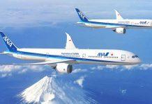 ana_Boeing_787