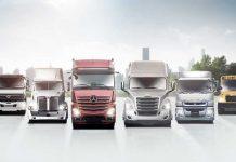 daimler-trucks-buses-01